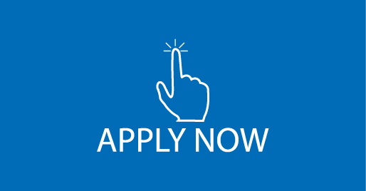 apply-now-final