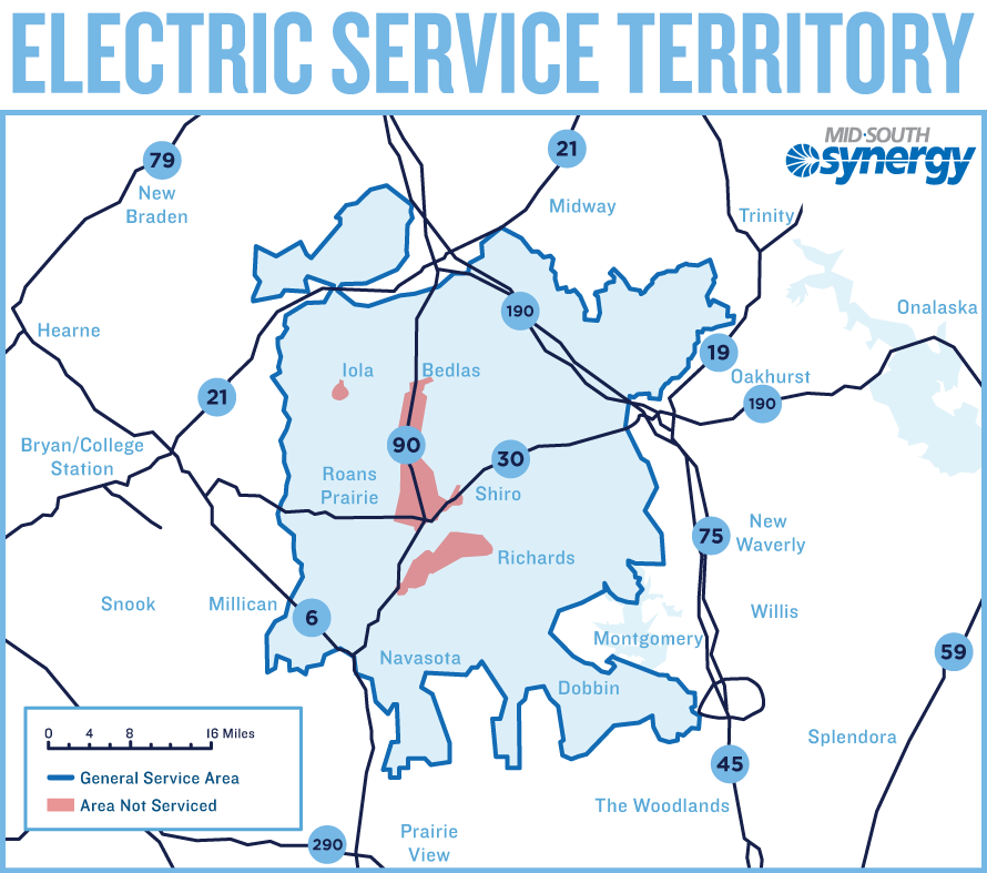 electric-service-territory