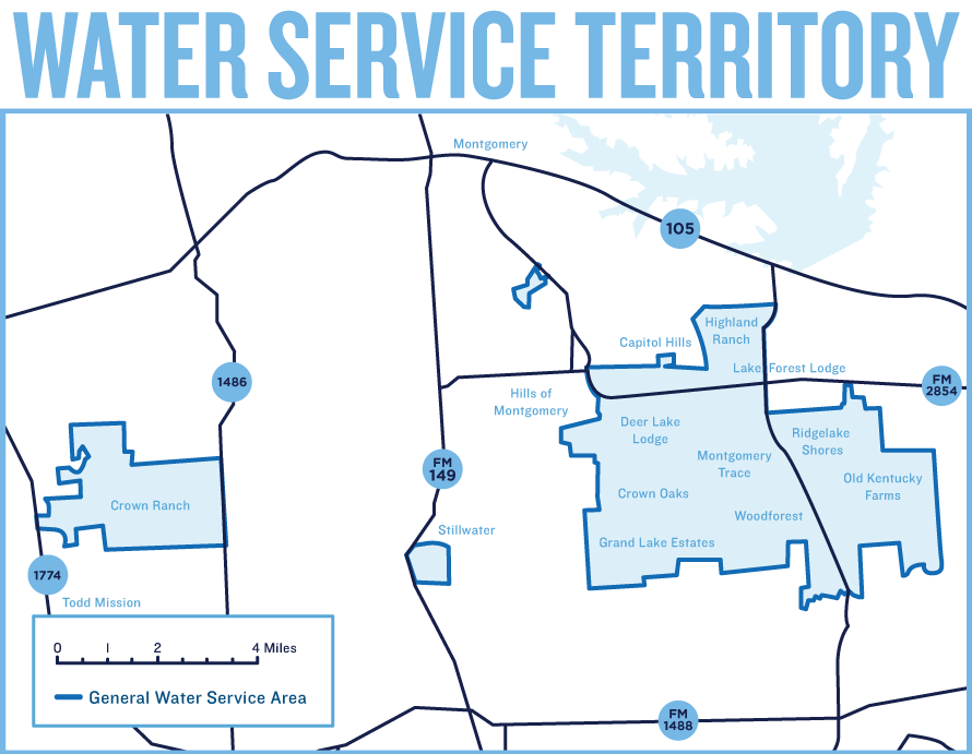 water-service-territory