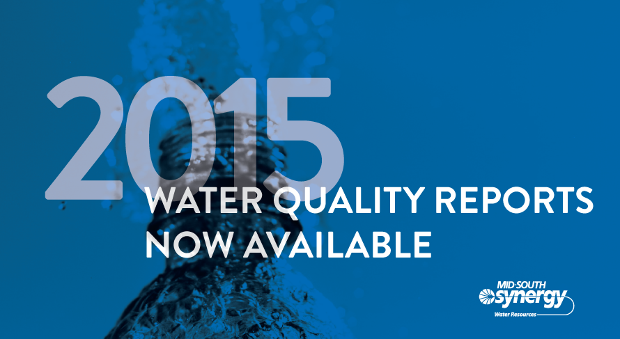2015-Water-Reports