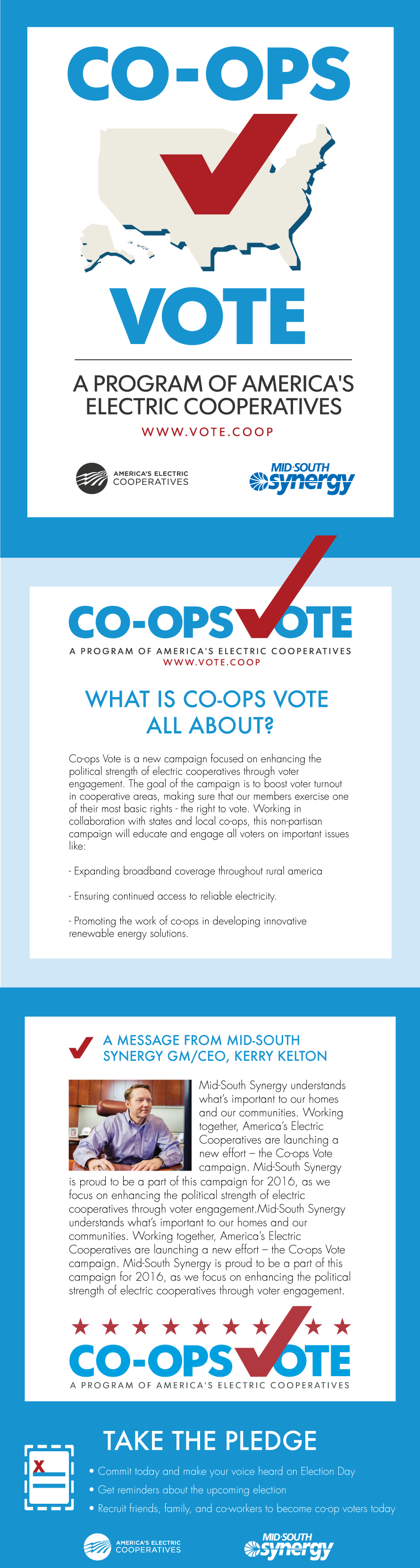 co-ops-vote-3